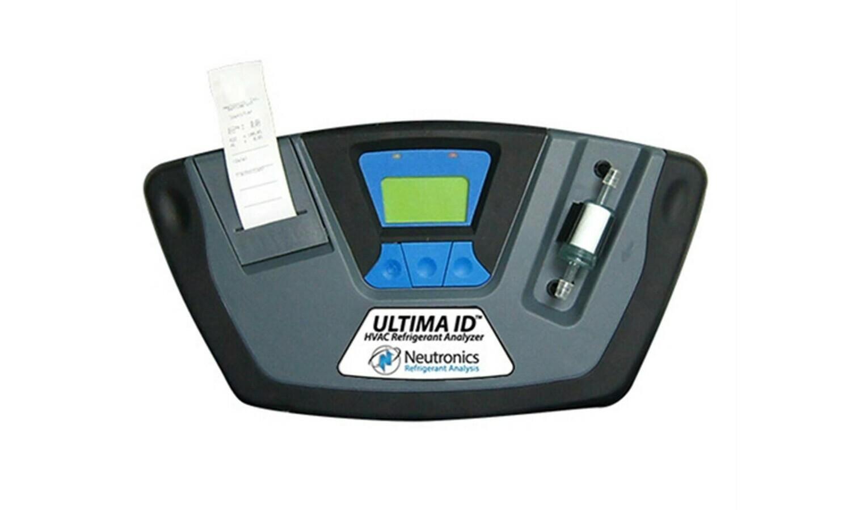 Neutronics Ultima ID™ RI-2004HV