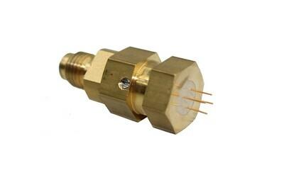 Acravac: Replacement Filament
