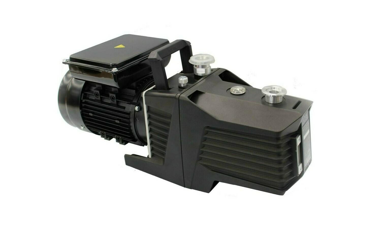 Vector RD Ammonia Pumps