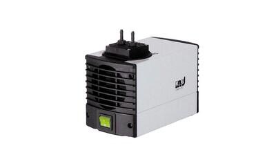 KNF 6 l/min 100 mbar diaphragm pump