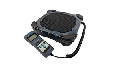 ProCharge 3 Charging Scale