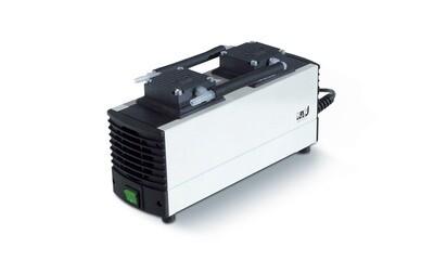 KNF N816.1.2 30 l/min 100 mbar diaphragm pump