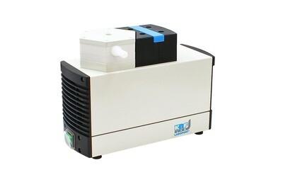 KNF N810FT Chemistry diaphragm pump 10 l/min 100 mbar