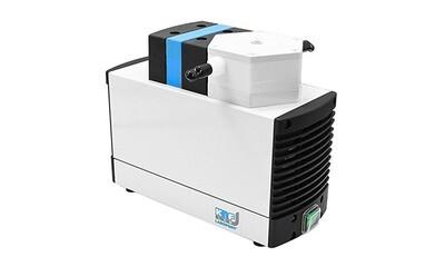 KNF N840FT Chemistry diaphragm pump 34 l/min 100 mbar