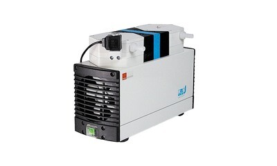 Self Drying Vacuum Pump N820.3