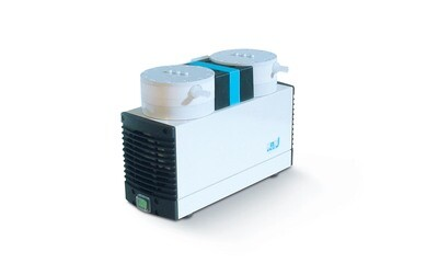 Self Drying Vacuum Pump N842.3