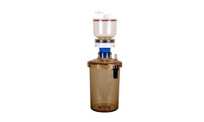 47 mm Filtration Apparatus MF30 / MF31