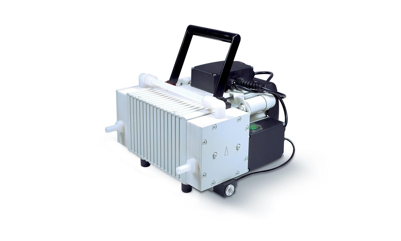 Self Drying Vacuum Pump N860.3