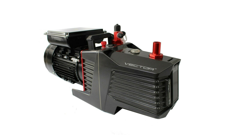 Vector RD Refrigeration Pumps