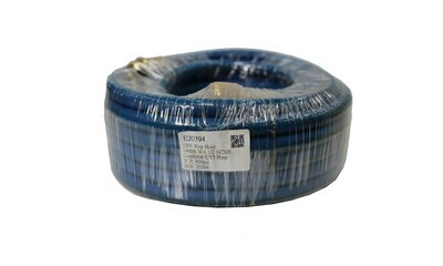 10m Refrigeration Hose BLUE
