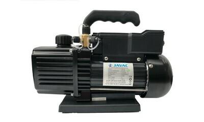 CAL Series Vacuum Pumps R32 Rated