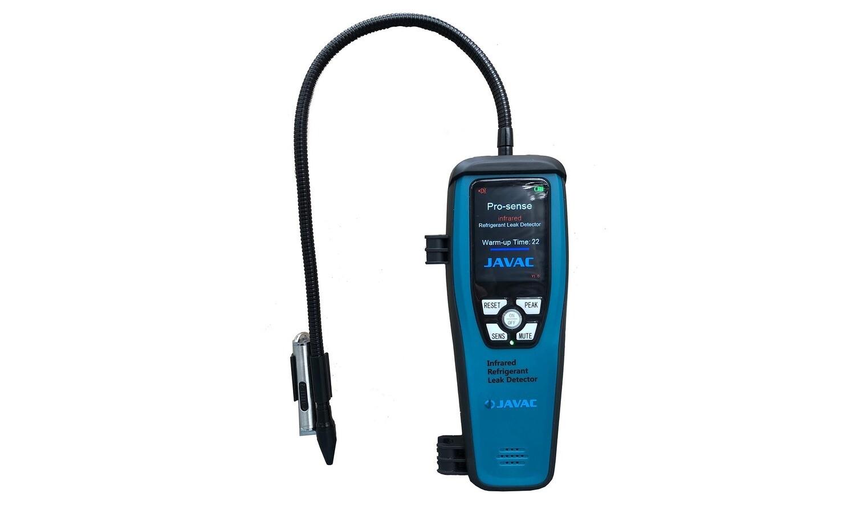 Pro - Sense Infrared Leak Detector