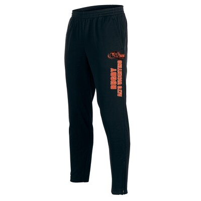 Pantalone Nylon RAV