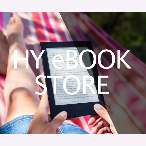 HY eBook Store