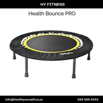 Health Bounce PRO