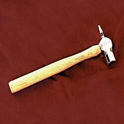 1 lb 4 oz Cross Peen Hammer