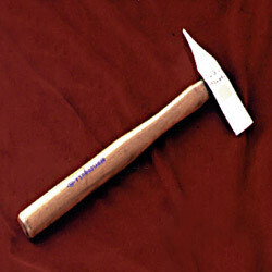 1 lb 12 oz Scaling Hammer