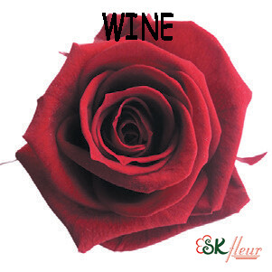 Mediana Rose / Wine