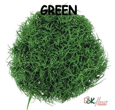 Green Ball / Green
