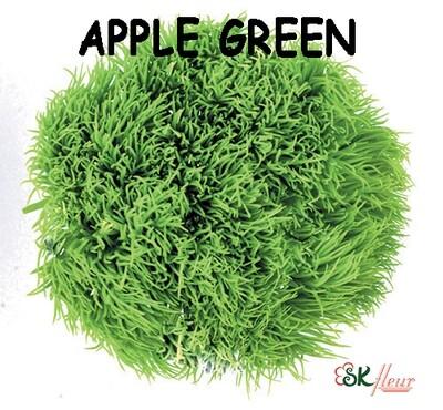 Green Ball / Apple Green