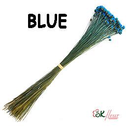 Jazilda DRIED / Blue