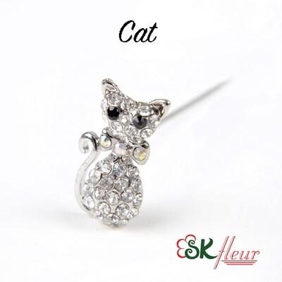 Design Picks / Cat