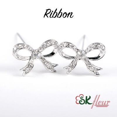 Design Picks / Ribbon