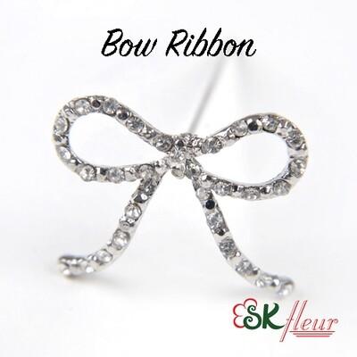 Design Picks / Bow Ribbon