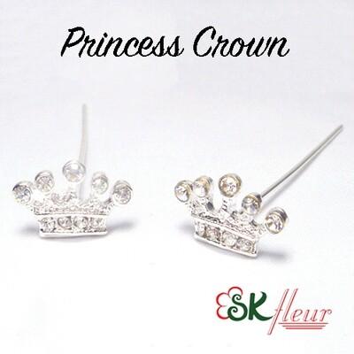 Design Picks / Princess Crown