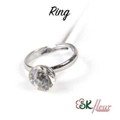 Design Picks / Ring