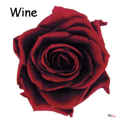 Premium Rose / Wine