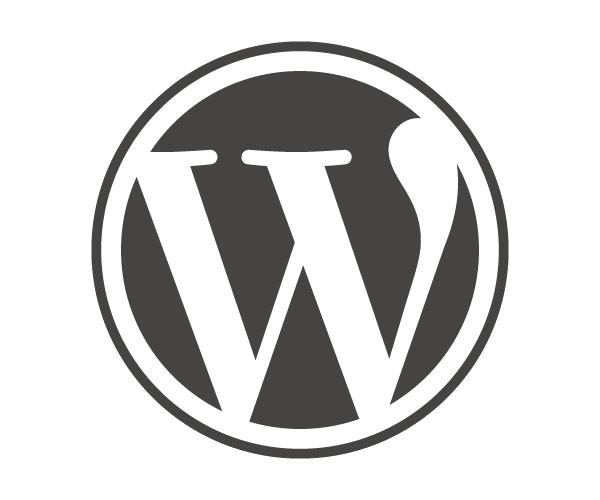 Gold – Custom WordPress Website