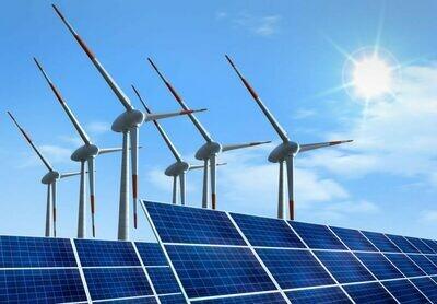 Energiepakket