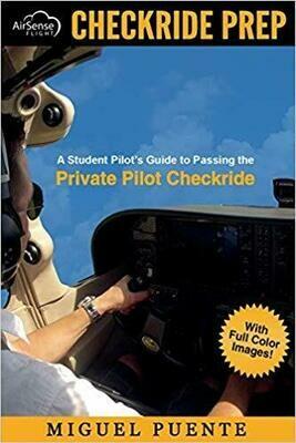Private Checkride Guide