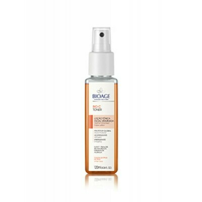 Tônico Facial BIO-C - 120 ML