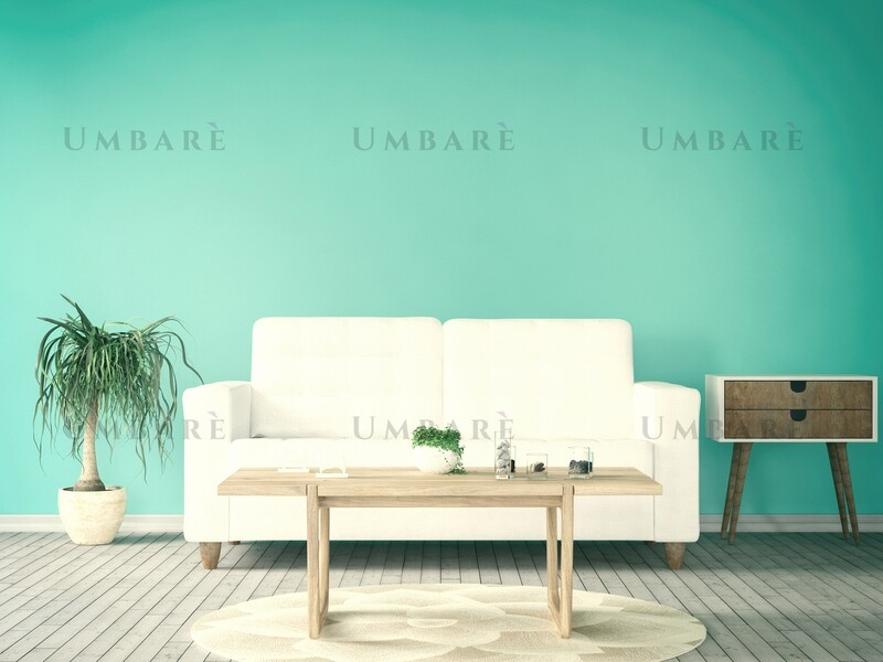 Home Accent Wall Package