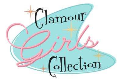 Glamour Girls Collection