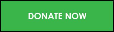 Donate $105
