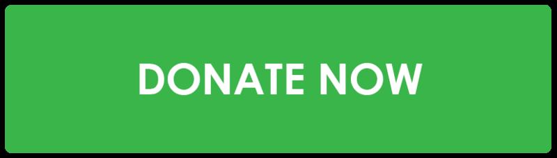 Donate $208