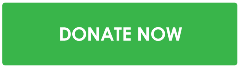 Donate $21