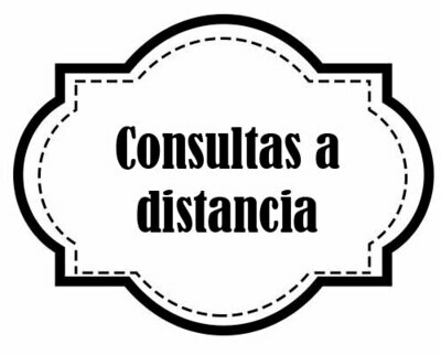 Over Distance Consultations