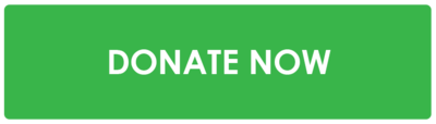 Donate $15.70