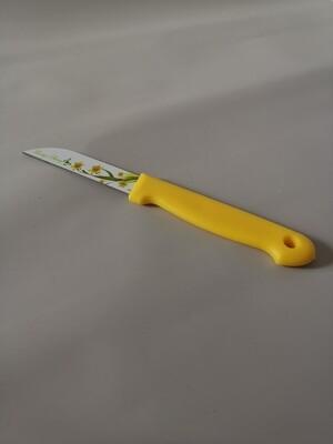 Нож флористический оазис 60мм