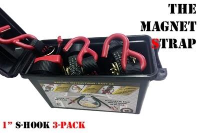 3 Pack 1