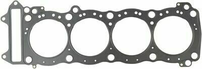 Cometic Head Gasket Hayabusa 99-19