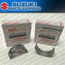 Suzuki OEM Main Bearings Hayabusa Gen2 08-19