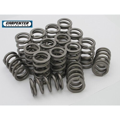 Carpenter Valve Springs Kawasaki ZX14 (06-18)