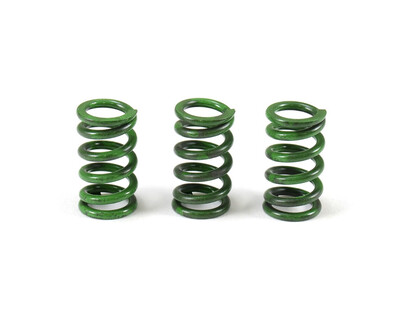 Brock's Extra Heavy Duty (EHD) 'Real Street' Clutch Springs ZX-14R (12-20)