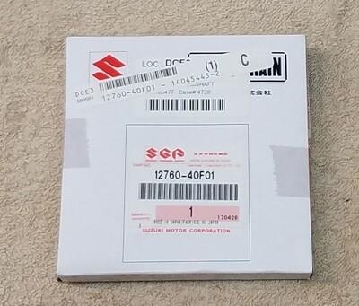 Suzuki OEM Cam Chain GSXR1000 (01-18)