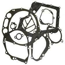 Cometic Engine Case Gasket Kit Suzuki Hayabusa (99-20)
